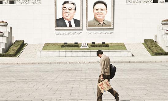 kim-ilsung-sq_gabriel-prehn-britto