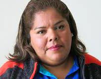 Claudia Tamariz
