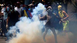 amnesty international venezuela photo by reuters