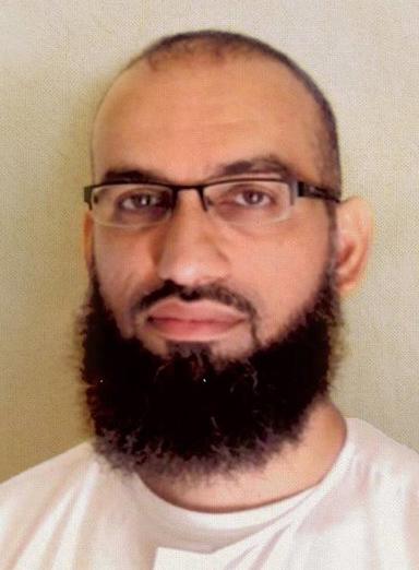 Ammar al Baluchi