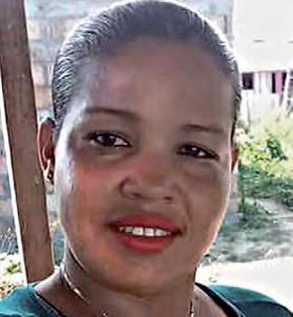Carlota Isabel Salinas Pére